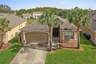620 Lake Biscayne Way, Orlando, FL 32824 - MLS#: S4852487