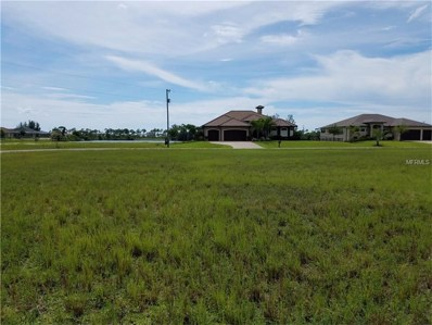 3923 42ND Place, Cape Coral, FL 33993 - MLS#: S4852500