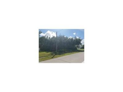 1958 Manatee Drive, Poinciana, FL 34759 - MLS#: S4852521