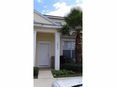 1522 Still Drive, Clermont, FL 34714 - MLS#: S4852538