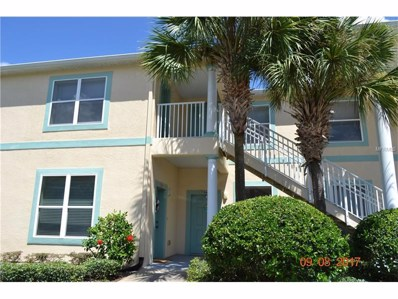 3138 Sun Lake Court UNIT B, Kissimmee, FL 34747 - MLS#: S4852575