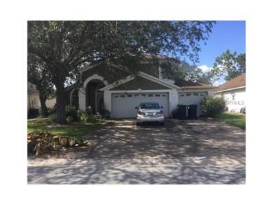 14 White Marsh Circle, Orlando, FL 32824 - MLS#: S4852634