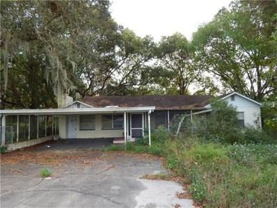 3855 E Gandy Road, Bartow, FL 33830 - MLS#: S4852826
