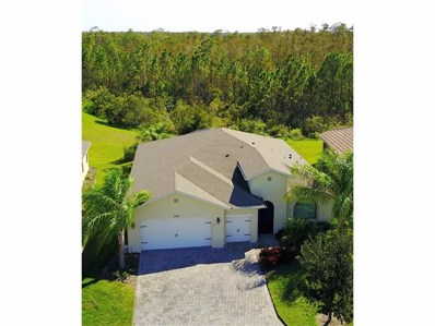 729 Villa Park Road, Poinciana, FL 34759 - MLS#: S4852850