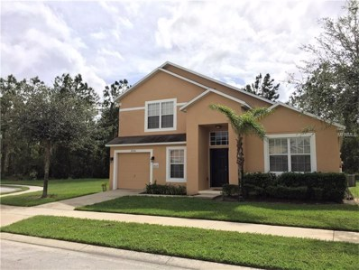 2244 Royal Ridge Drive, Davenport, FL 33896 - MLS#: S4852851