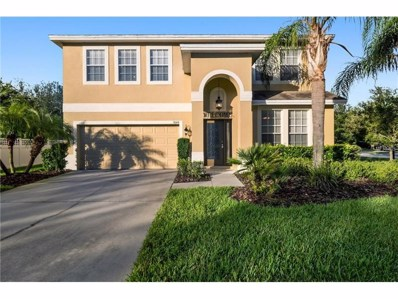 9644 Leland Drive, Orlando, FL 32827 - MLS#: S4852854