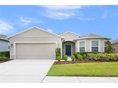 2044 Marabou Drive, Davenport, FL 33896 - MLS#: S4852858