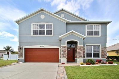 1017 Adelphi Lane, Orlando, FL 32824 - MLS#: S4852880