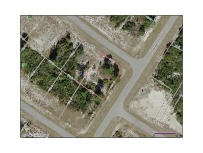 102 Lily Lane, Poinciana, FL 34759 - MLS#: S4852918
