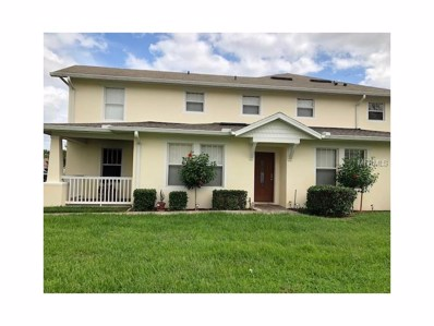 2090 Cypress Bay Boulevard, Kissimmee, FL 34743 - MLS#: S4853032