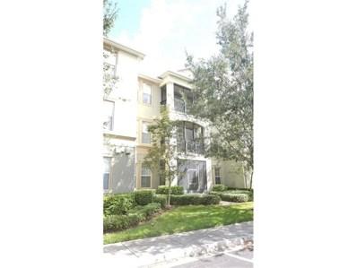 11562 Amidship Lane UNIT 202, Windermere, FL 34786 - MLS#: S4853092