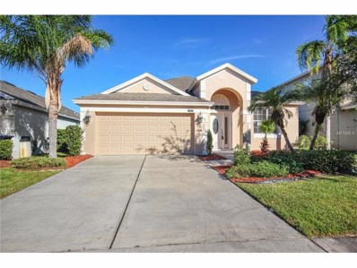 2157 Mountleigh Trail, Orlando, FL 32824 - MLS#: S4853148