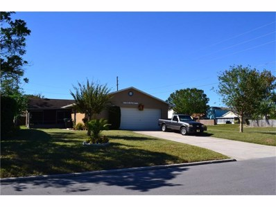 1928 Marcia Drive, Orlando, FL 32807 - MLS#: S4853180