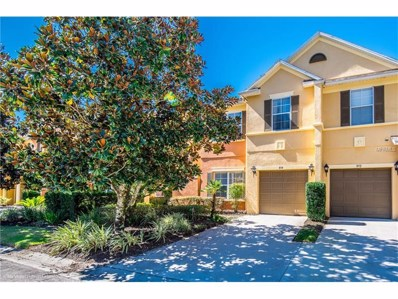 894 Assembly Court, Reunion, FL 34747 - MLS#: S4853216