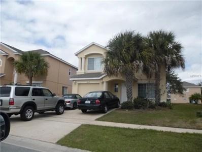14009 Abaco Isle Drive, Orlando, FL 32824 - #: S4853246