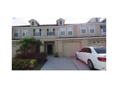 2960 Ashland Lane S, Kissimmee, FL 34741 - MLS#: S4853253