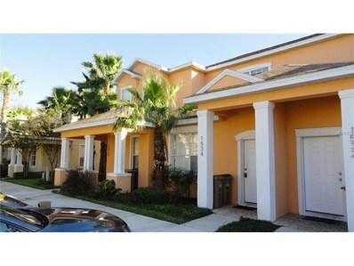 1534 Still Drive, Clermont, FL 34714 - MLS#: S4853266