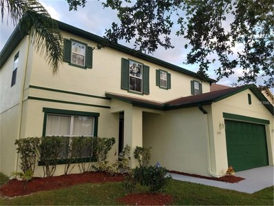 1995 Kimlyn Circle, Kissimmee, FL 34758 - MLS#: S4853308