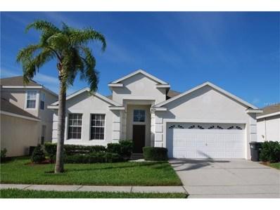 2230 Wyndham Palms Way, Kissimmee, FL 34747 - MLS#: S4853388