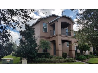 12321 Citruswood Drive, Orlando, FL 32832 - MLS#: S4853393