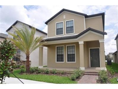 7325 Ella Lane, Windermere, FL 34786 - MLS#: S4853430