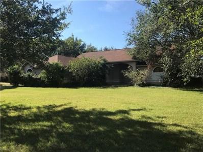 3280 Old Canoe Creek Road, Saint Cloud, FL 34772 - MLS#: S4853462