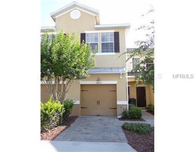 14212 Oasis Cove Boulevard UNIT 3304, Windermere, FL 34786 - MLS#: S4853523