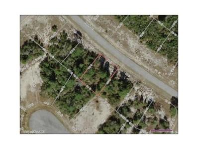 108 Maple Drive, Poinciana, FL 34759 - MLS#: S4853538