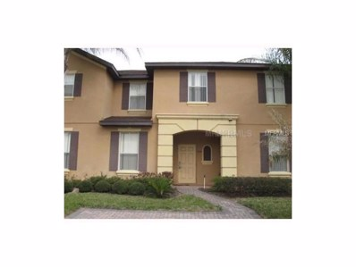 626 Verona Avenue, Davenport, FL 33897 - MLS#: S4853629