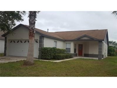 2649 Oneida Loop, Kissimmee, FL 34747 - MLS#: S4853918