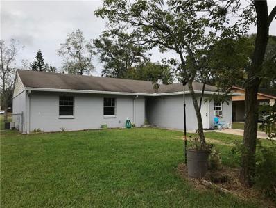 1427 Grace Street N, Lakeland, FL 33810 - MLS#: S4853931