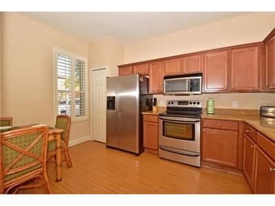3530 Calabria Avenue, Davenport, FL 33897 - MLS#: S4853933