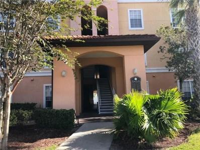 5455 Vineland Road UNIT 3104, Orlando, FL 32811 - MLS#: S4853934