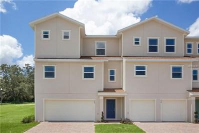 980 Lakefront Village Drive, Clermont, FL 34711 - MLS#: S4853981