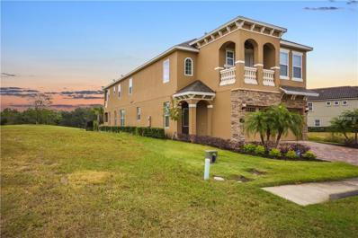 1201 Castle Pines Court, Reunion, FL 34747 - MLS#: S4854010