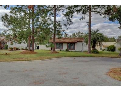 10122 Fairtree Lane, Orlando, FL 32821 - MLS#: S4854018