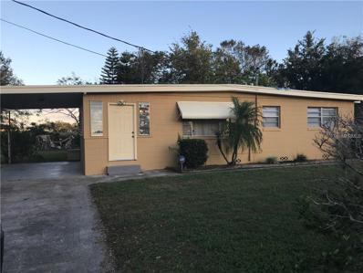 1617 Renee Avenue, Orlando, FL 32825 - MLS#: S4854022