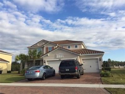 3717 Isles Arbor Lane, Kissimmee, FL 34746 - MLS#: S4854065