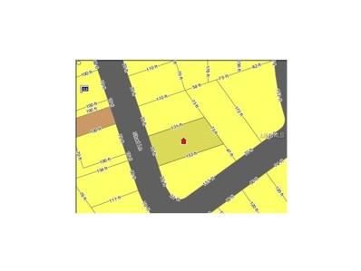 1713 Shad Lane, Poinciana, FL 34759 - MLS#: S4854128