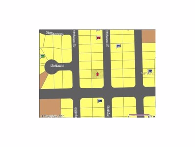 1402 Kissimmee Court, Poinciana, FL 34759 - MLS#: S4854201