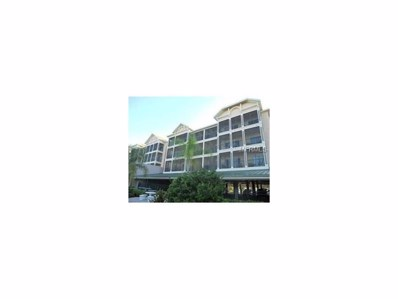 14200 Avalon Road UNIT 215, Winter Garden, FL 34787 - MLS#: S4854219