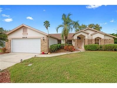 2919 Eagle Lake Drive, Orlando, FL 32837 - MLS#: S4854386