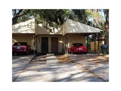 2533 Chestnut Woods Drive, Lakeland, FL 33815 - MLS#: S4854396