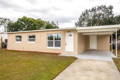 4821 Camberlane Drive, Orlando, FL 32812 - MLS#: S4854516
