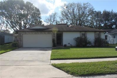 1416 Orchid Lane, Kissimmee, FL 34744 - MLS#: S4854524