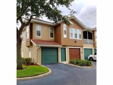 12213 Wild Iris Way UNIT 104, Orlando, FL 32837 - MLS#: S4854609