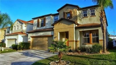 242 Willow View Drive, Davenport, FL 33896 - MLS#: S4854630