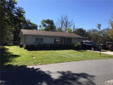 1913 15TH Street, Saint Cloud, FL 34769 - MLS#: S4854708