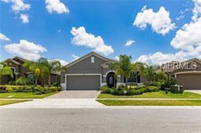 12218 Alder Branch Loop, Orlando, FL 32824 - MLS#: S4854718