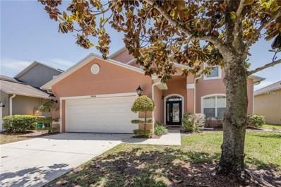 8004 Acadia Estates Court, Kissimmee, FL 34747 - MLS#: S4854896